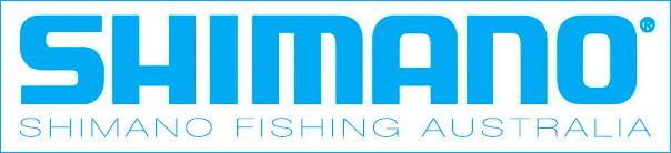 Shimano Fishing Australia